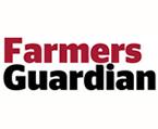 farmers-gurad