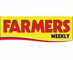 farmers-weekly