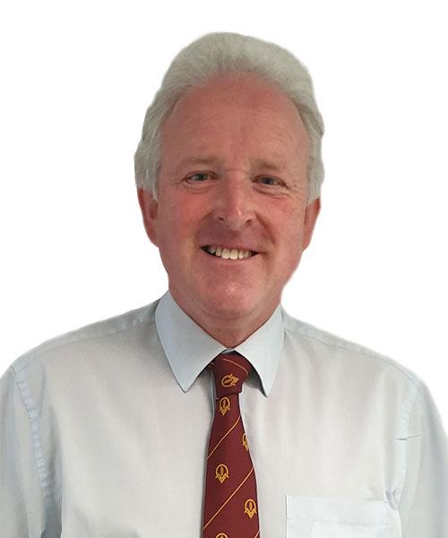 Carys Studley