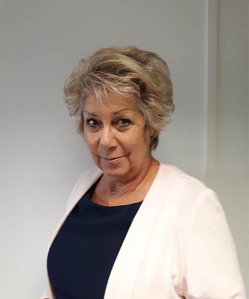 Sue Goldstone