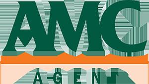 AMC Agent
