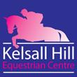 Kelsall Hill